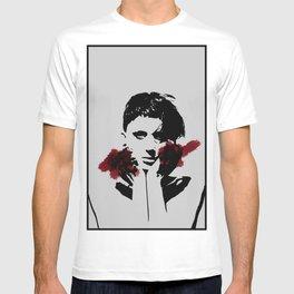 Lisbeth Salander T-shirt