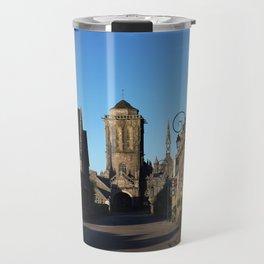 Locronan 10 Travel Mug