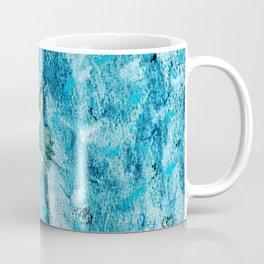 A bit tensed Coffee Mug