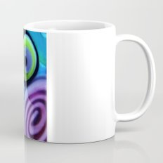 Soul Fire Mug