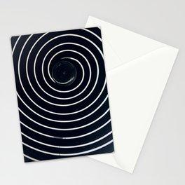 Lamp and shade  #society6 #printart #decor #buyart Stationery Cards