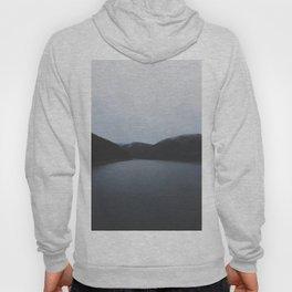 Belis lake / travel & adventure Hoody
