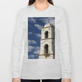 Ojai Tower Long Sleeve T-shirt