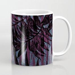 Nassau Nights Coffee Mug