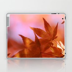 Fall Symphony Laptop & iPad Skin
