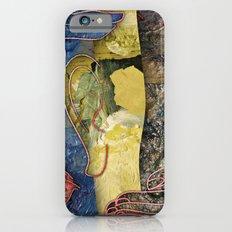 Sense iPhone 6s Slim Case