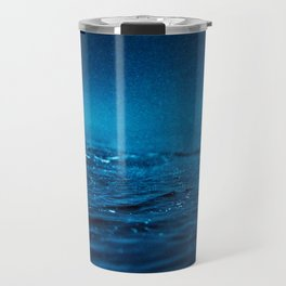 sea dust Travel Mug