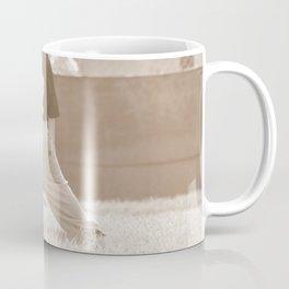 Number 12 Coffee Mug