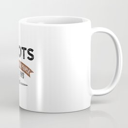 Pilot Proud Aviation Lover Gift Idea Coffee Mug