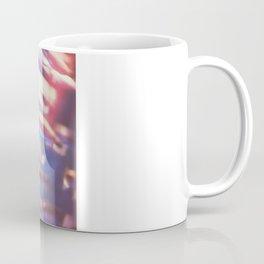 when we were a way Coffee Mug