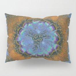 Commits Fancy Flower  ID:16165-142359-28270 Pillow Sham