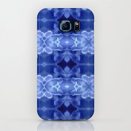 JELLYFISH LACE iPhone Case