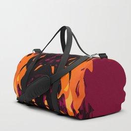 12818 Duffle Bag