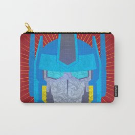 Optimus Carry-All Pouch
