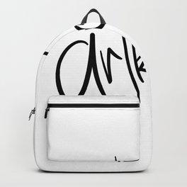 ArtKo.ph Backpack