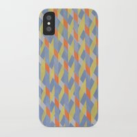 broken iPhone & iPod Cases featuring Broken  by ronnie mcneil