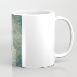 Marie Octoinette Coffee Mug