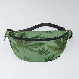 Higher and Higher Fanny Pack