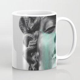 LDN765 Coffee Mug