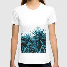 Yucca Trees T-shirt