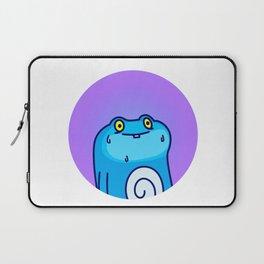 Phibi-yan Laptop Sleeve