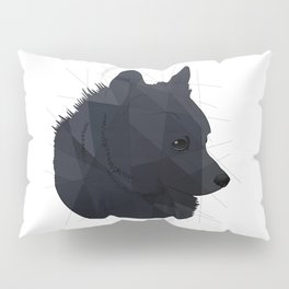 Schipperke Pillow Sham