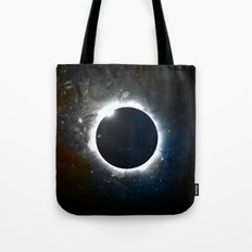 ξ Geminorum Tote Bag