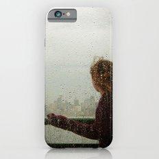 Ferry Slim Case iPhone 6s