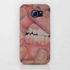 Grin Galaxy S8 Slim Case