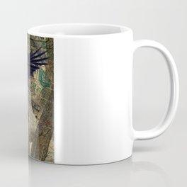 George's Requiem Coffee Mug