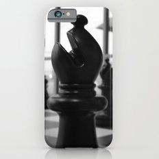 Bishop iPhone 6s Slim Case