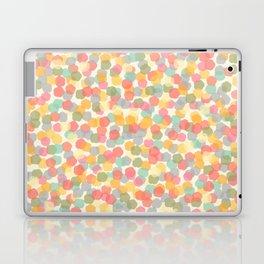 Le champ des abeilles Laptop & iPad Skin