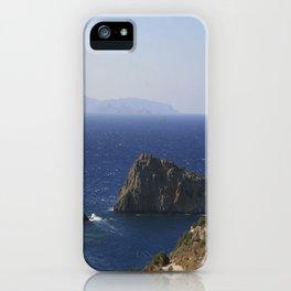 Crete, Greece 6 iPhone Case