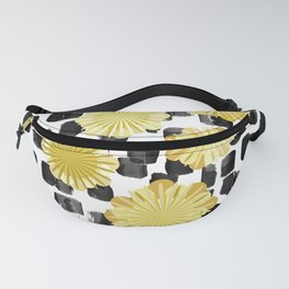 Exotique Fanny Pack