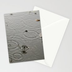 Gravitate Stationery Cards