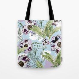 Kaya #society6 #buyart Tote Bag