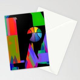 Chasoffart-Mia 2a Stationery Cards