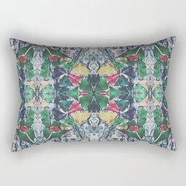 neature Rectangular Pillow