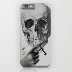 skull#05 Slim Case iPhone 6s