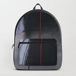 Collarbone Backpack