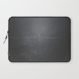 IA/1 Laptop Sleeve