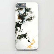 Snowstorm iPhone 6s Slim Case