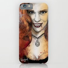 Oh My Jessica - True Blood Slim Case iPhone 6s