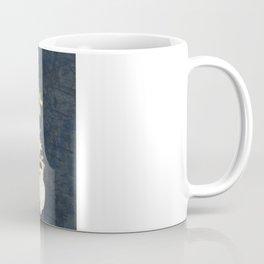 Big Bad Wolf Only Needed a Needle Coffee Mug