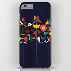 Klee's Garden iPhone 6s Plus Slim Case