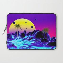 1988 Laptop Sleeve