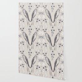 Summer Swallow Wallpaper