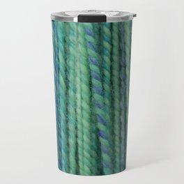 Yarn Bliss Travel Mug