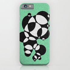 Here It Goes Again Slim Case iPhone 6s