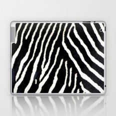 Zèbre Laptop & iPad Skin